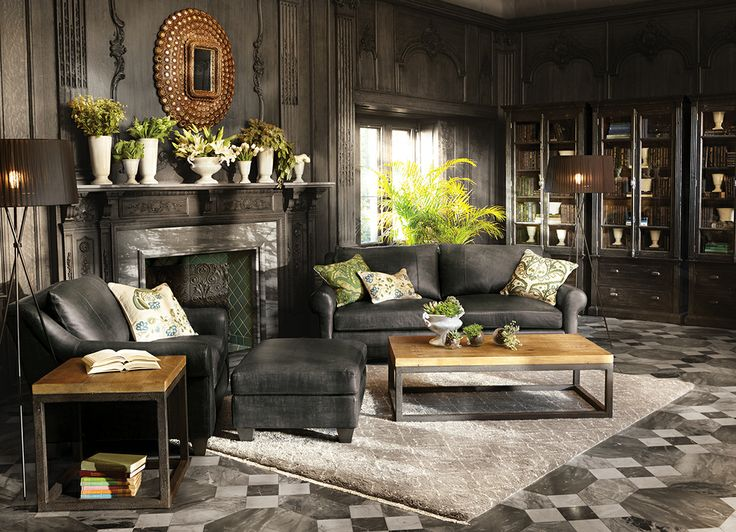 17 best images about arhaus furniture on pinterest for Arhaus furniture