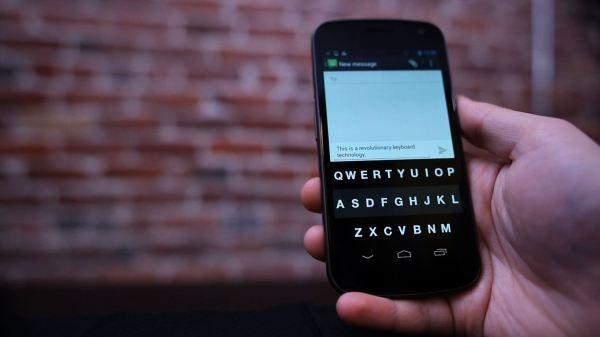 #greek #startup #fleksy #mobile #Android #app