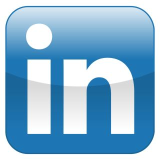 Top Tips for Using #LinkedIn for Your Highway Construction Company   BetterRoads.com