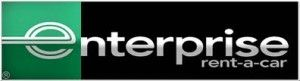 Enterprise Car Rentals In Midland Texas