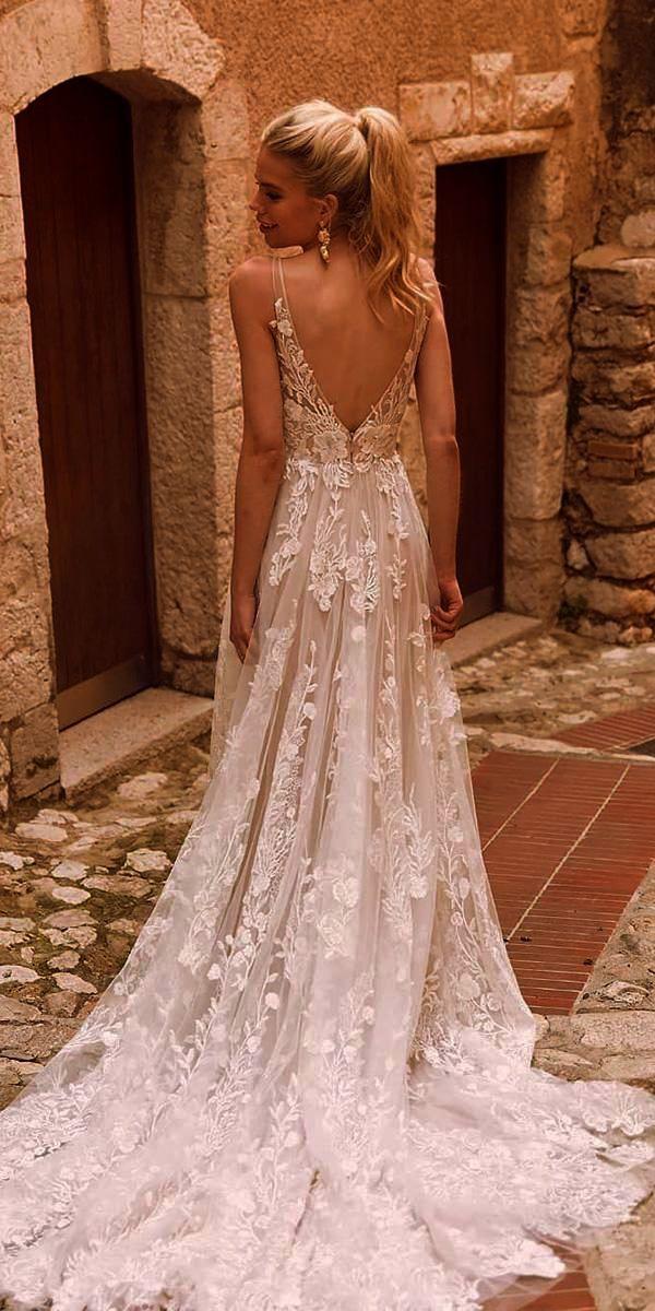 Wedding Dress Shops Dallas Fort Worth Because Wedding Rings