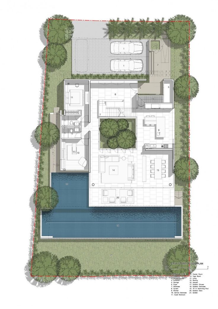 Sentosa-Cove-House-31-1-777x1100