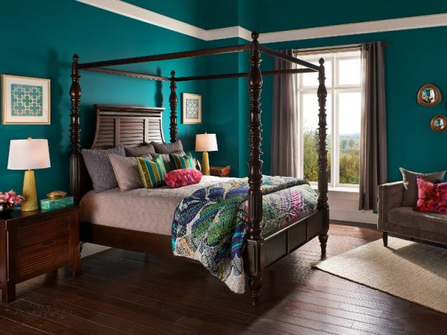 48 best blue orange color scheme images on pinterest. Black Bedroom Furniture Sets. Home Design Ideas