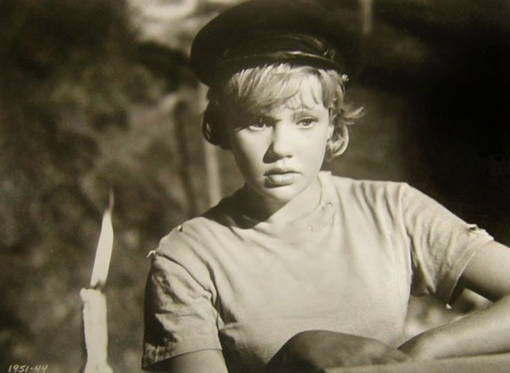 17 Best Images About Hayley Mills-For Mom On Pinterest