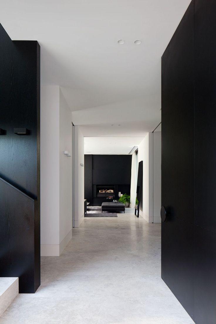 Toorak Residence 3 Archives - Signorino