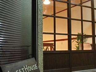 Hidatakayama Guest House Tomaru - http://japanmegatravel.com/hidatakayama-guest-house-tomaru/