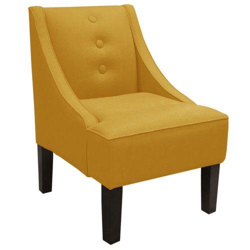 Best 50 Best Aqua Yellow Gray Bedroom Images On Pinterest 640 x 480