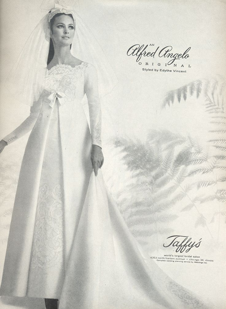 1043 best Wedding dresses images on Pinterest | Short wedding gowns ...