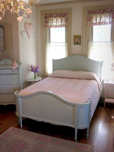 25+ best ideas about Full Size Bed Dimensions on Pinterest | White ...