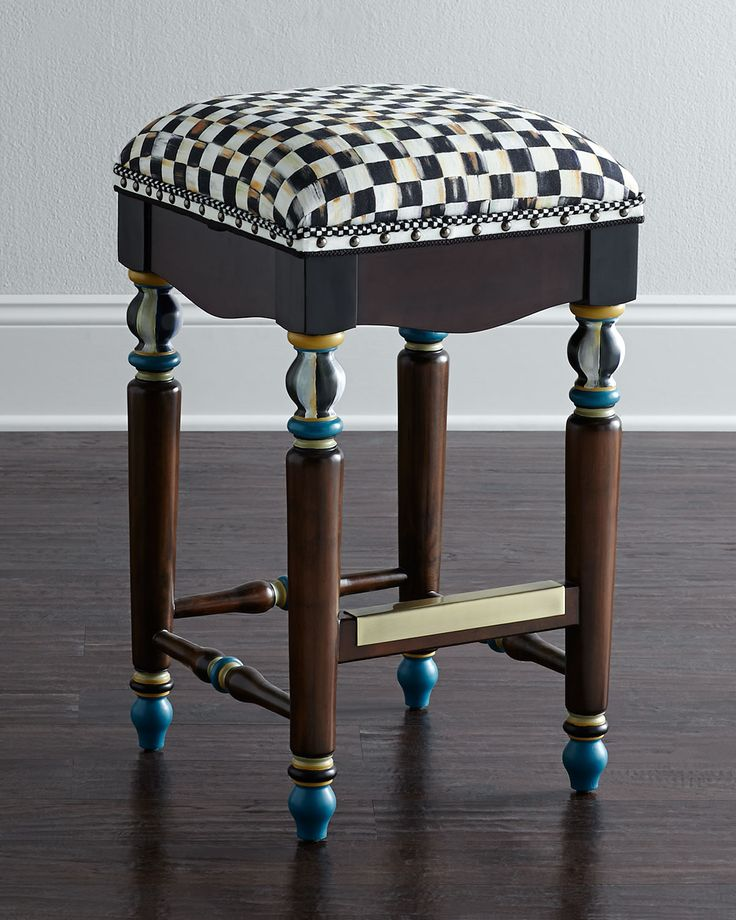 742 best kitchen stools images on pinterest counter stools
