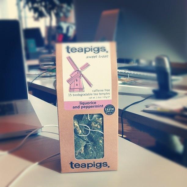 #teapigs