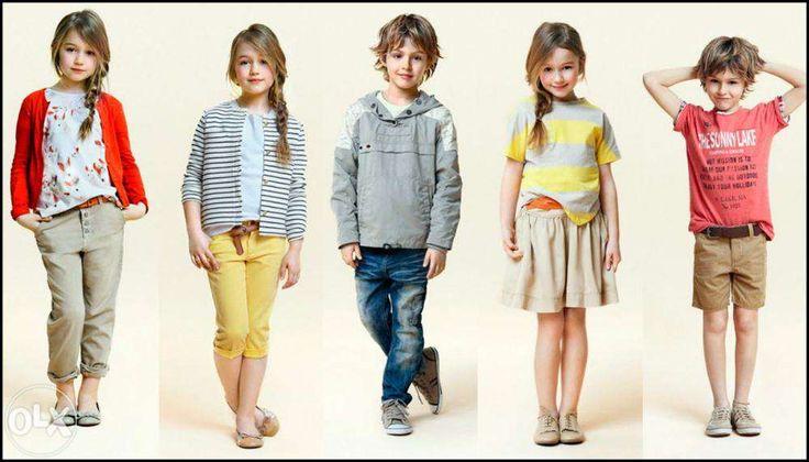 16 окт 2013 Купить осеннюю одежду для подростков в интернет-магазине Грандсток можно недорого с доставкой по РФ