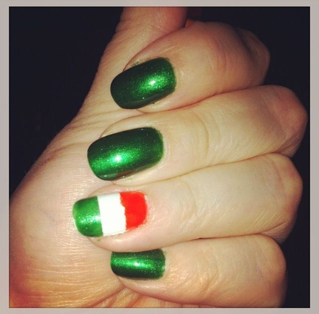 34 best gel nails images on Pinterest   Gel nail, Gel nails and ...