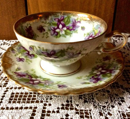 dating royal sealy china Buy online, view images and see past prices for royal sealy & other china invaluable is the world's largest marketplace for art, antiques, and collectibles.