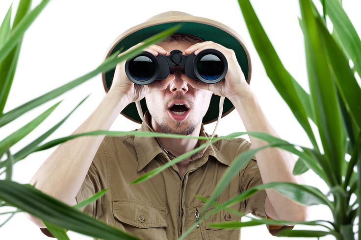 Сидите без заказов? Читайте самые эффективные способы поиска клиентов. Куча полезных советов всего в 1 статье!