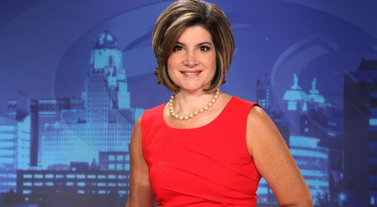 Pasceri will leave Channel 7 after the 6 o'clock news tonight - Talkin' TV