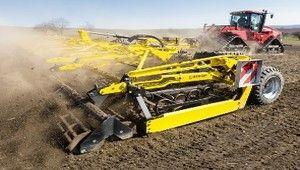 Zemědělská a komunální technika - autorizovaný prodej a servis | AGROSERVIS TRADING a.s