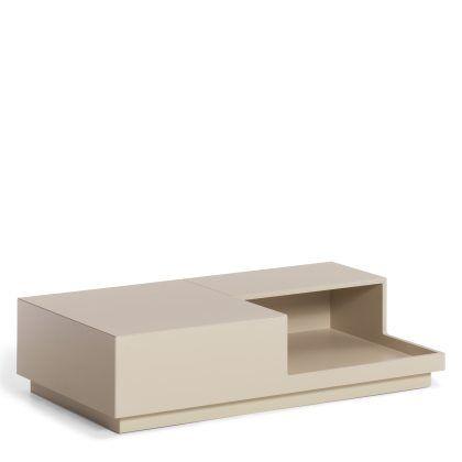 LE DAY shelf by Nicolas le moigne, Atelier Pfister
