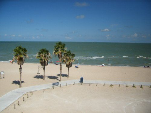 images about port a/ corpus christi , tx on, Beach House/