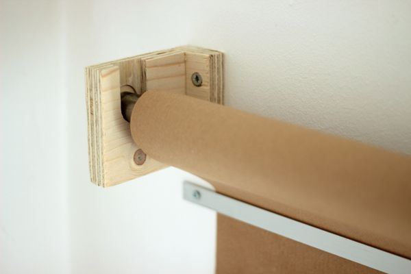 9 Best Images About Butcher Paper Cutter On Pinterest
