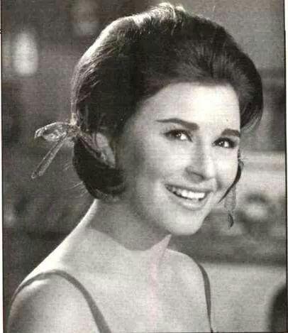 Actress souad hosni lesbian from tata tota lesbian blog 1