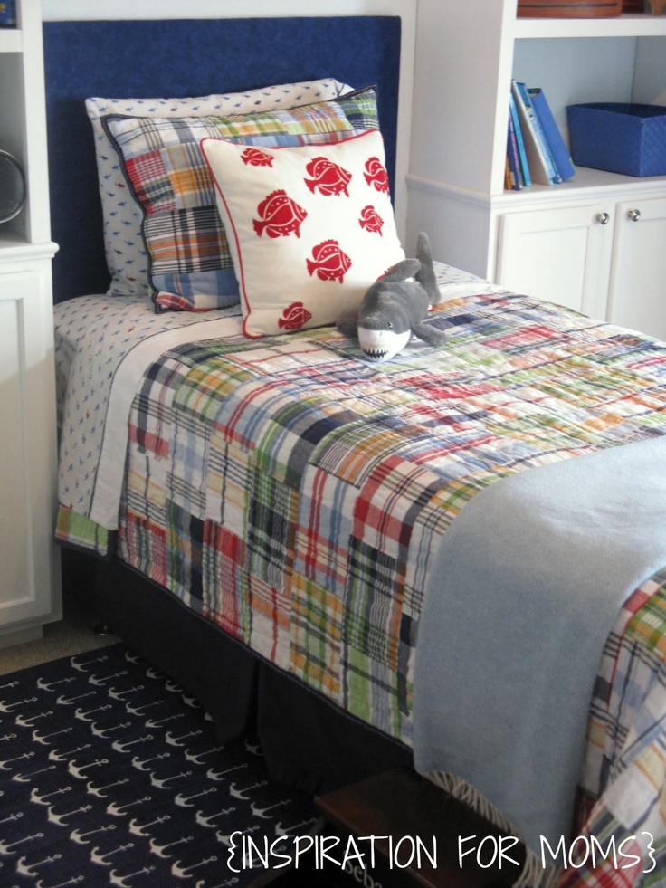 Design Your Own Bedroom For Kids Beauteous Design Decoration