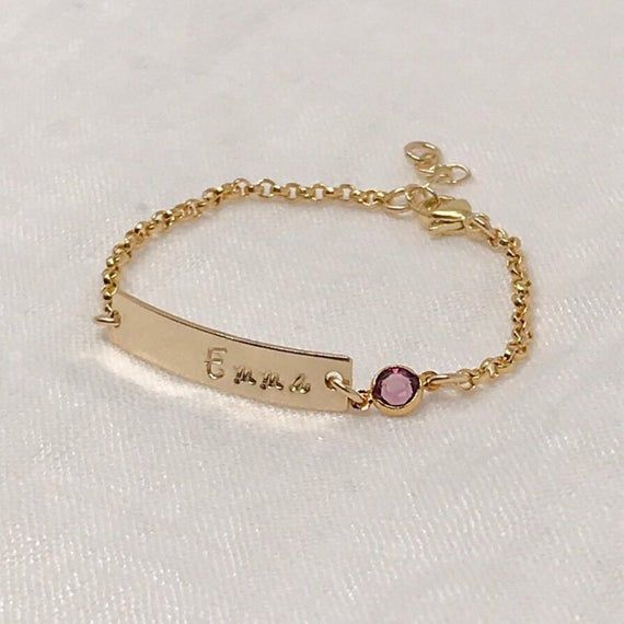 37++ Jewelry to celebrate new baby ideas in 2021