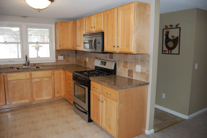 17 best images about kitchen cabinet on pinterest broward county lowes and kitchen ideas - Lowes kitchen refacing ...