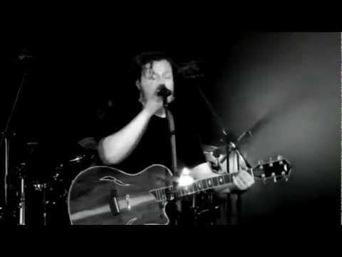 Sin Bandera - Que Lloro - ( oficial video ) HD.mp4
