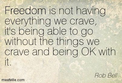 rob bell quotes - Google Search