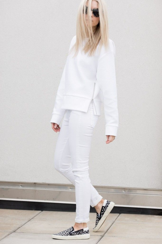 figtny.com | outfit • 52 White out!