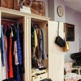 Tiendas de ropa vintage y de segunda mano en #Zaragoza - Made in ZaragozaMade in Zaragoza