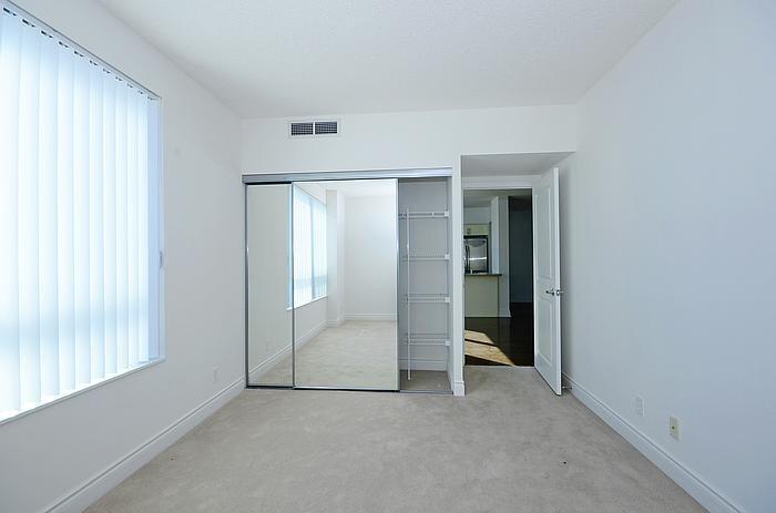 Master Bedroom, Toronto Real Estate, properties for sale