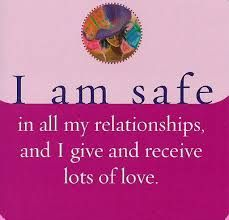 Image result for louise hay affirmation pdf http://www.lawofatractions.com/what-else-is-preventing-you-from-success/