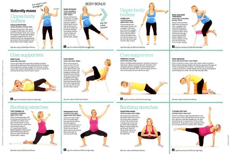 pregnancy fitness: Maternity Workout, Exerci And Pregnancy, Pregnancy Fit, Fit Exerci, Prenatal Fit, Maternity Fit, Prenatal Exerci, Exerci Pregnancy, Pregnancy Workout