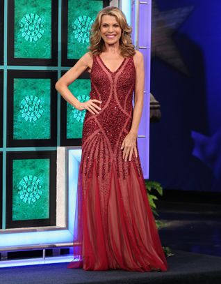 Adrianna Papell Red Sequin Amp Illusion Gown Sequins In