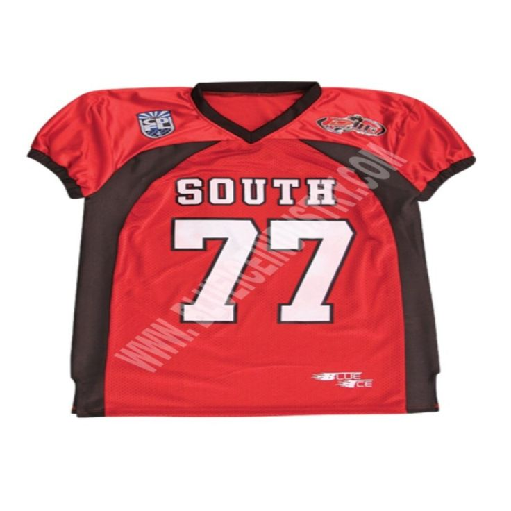 Tackle Twill made custom football jersey  #customize #your #own #football #jersey,  #custom #football #jerseys,  #cheap #custom #football #jerseys,  #football #american #jersey #uk,  #american #football #uniform #usa,  #football #uniform #manufacturer,   #online#football #jersey #supplier,