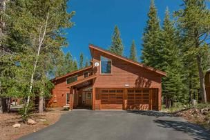 Find luxury real estate properties in Tahoe Donner at Carr Long Real Estate. For more details Visit http://www.carrlong.com/neighborhoods/tahoe-donner/
