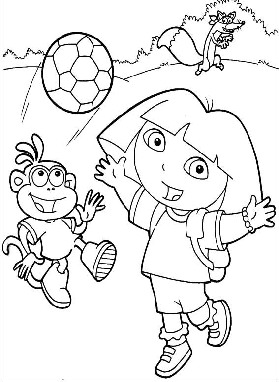 th?id=OIP.AL4HaMRSmVyCJ2sLZMvsGADbEs&pid=15.1 in addition dora coloring pages 1 on dora coloring pages including dora coloring pages 2 on dora coloring pages also with dora the explorer boots coloring pages on dora coloring pages besides playmobil coloring pages super 4 on dora coloring pages