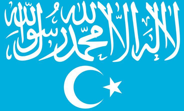 Dhiyauddin Yusuf Pelopor Jihad Uighur  KIBLAT.NET  Terlahir dari keluarga petani tidaklah menyurutkan langkahnya untuk melawan tirani. Berbekal pendidikan dien dari ayahanda dan para ulama terkemuka membuat semangatnya melawan kezaliman semakin membuncah hebat.  Semangat melawan kezaliman ia buktikan dengan mengorganisir perlawanan pada tahun 1989. Ia mendirikan sebuah gerakan mujahidin untuk melawan komunis China. Gerakan ini bernama Sherqiy Türkistan Islam Partiyisi atau yang lebih dikenal…