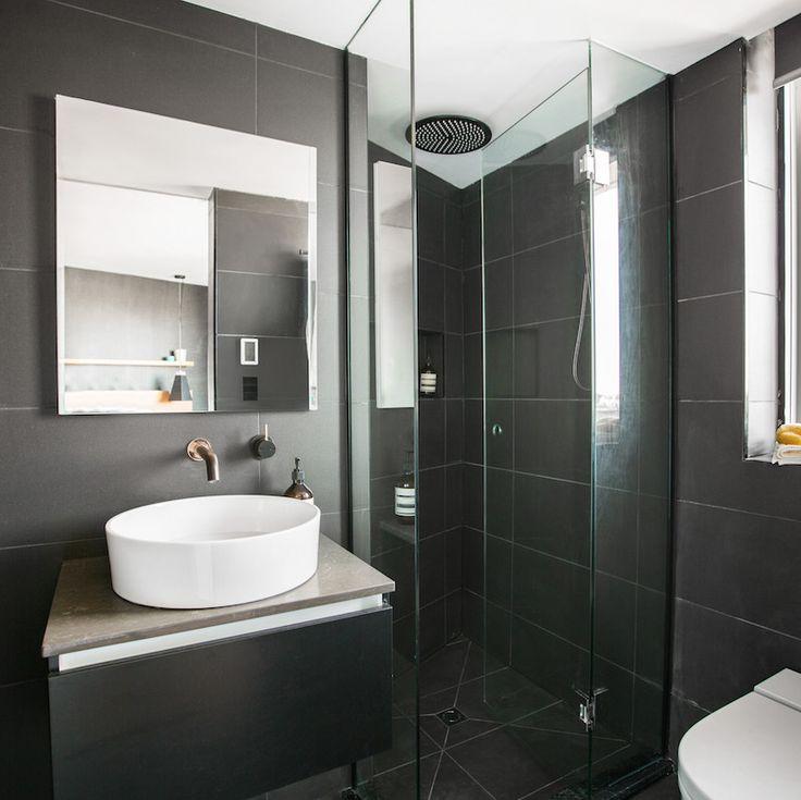 Ensuite Bathroom Tiles 172 best bathroom images on pinterest | bathroom ideas, room and