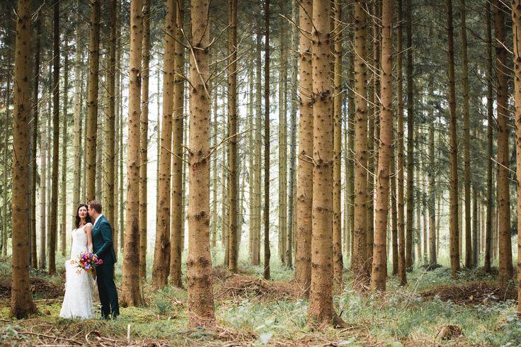 bos-bruiloft-naalboom-vintage-voorbeeld-fotografie-ardennen-fotograaf-utrecht-