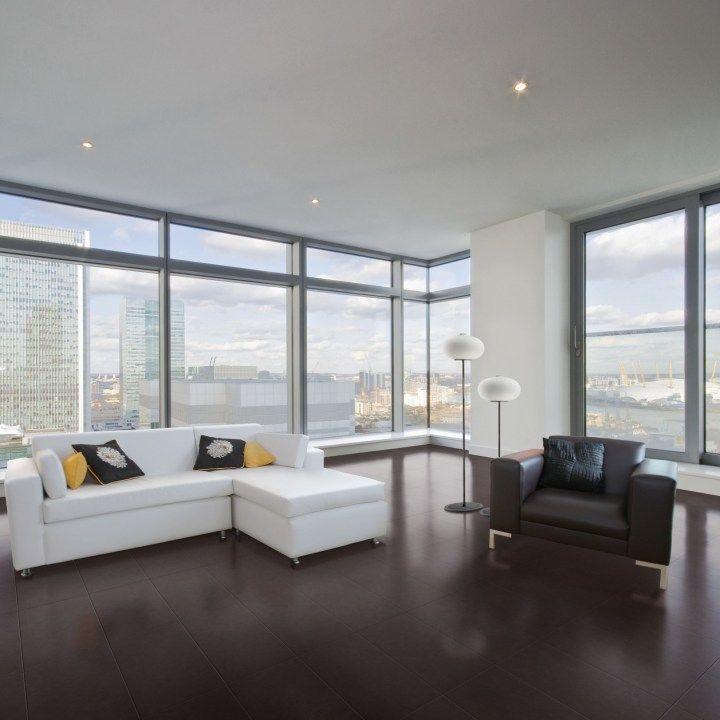 stylish large dark grey floor tiles perfect for modern elegant interiors these beautiful glazed grey