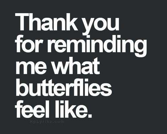 thank-you-butterfly-boyfriend-quotes                                                                                                                                                                                 More