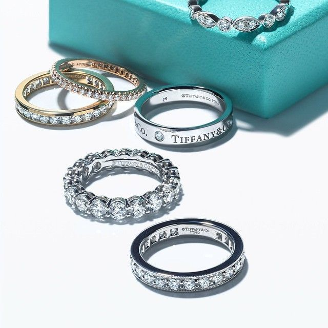 20+ Where to sell tiffany jewelry ideas in 2021