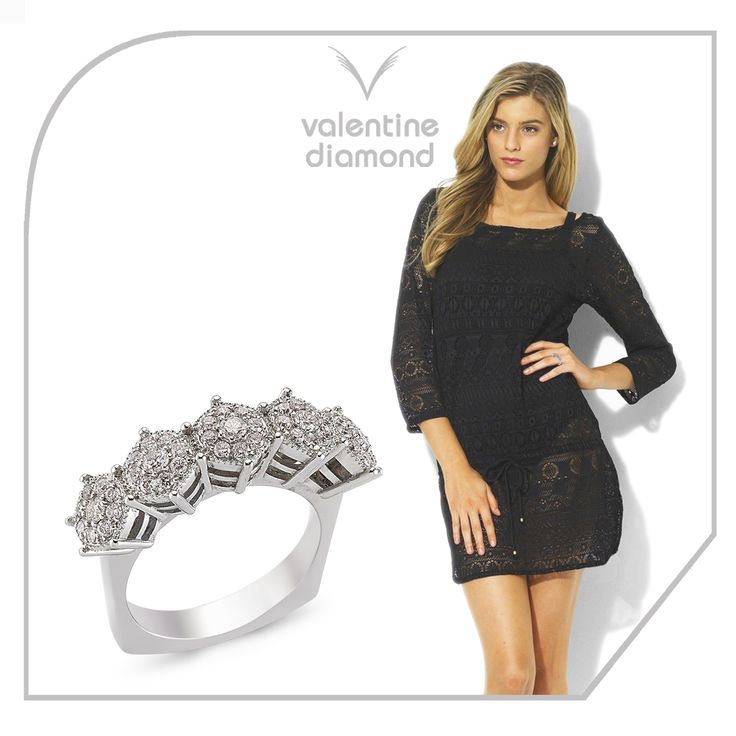 Pırlatanın büyüsü - #love #happy #ring #yuzuk #diamond #pirlanta #marry #wedding #fiance #weddingring #jewelry #kolye #necklace #bracelet # #istanbul #amazing #girl #women #style #design #engagement #white #luxury