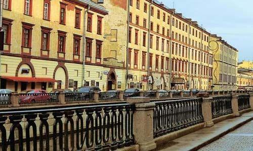 Петербург и Евразийский банк заявили о намерениях о сотрудничестве по созданию новой скоростной магистрали http://www.spbcash.ru/news304.html  #петербург