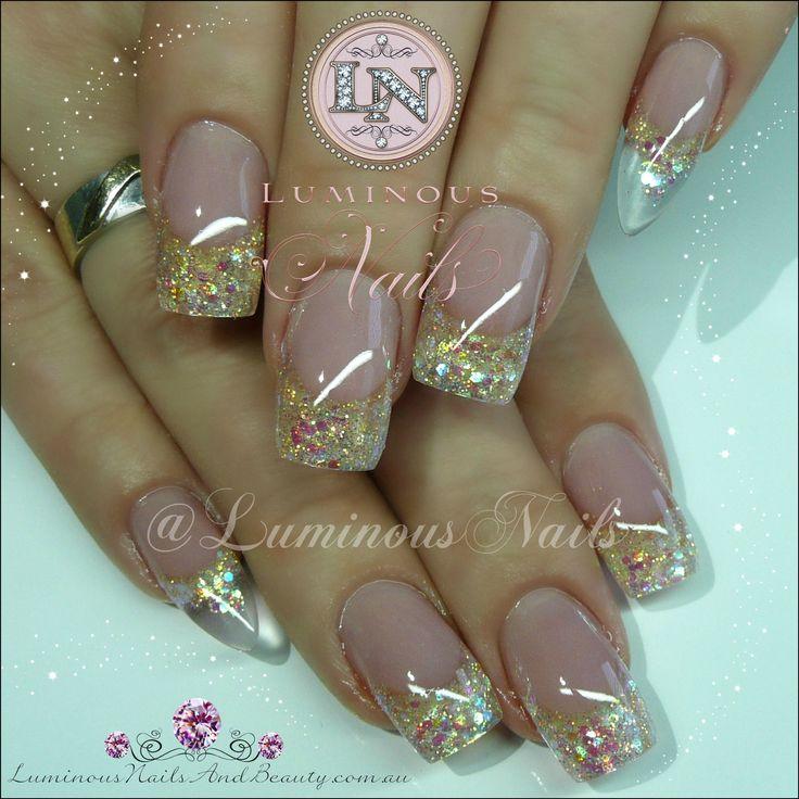 luminous nail and beauty | luminous-nails-beauty-gold-coast-qld.-nail-art-designs.-sculptured ...