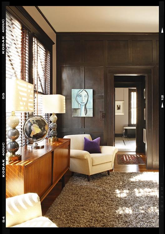 credenza: Panels Colors, Interiors Style, Arvid Ruminspir, Gorgeous Credenzas, Styleroom Klicka, Härliga Rum, På Styleroom, Dreams Panels, Scrapbook
