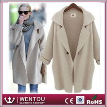 Womens Oversized Knit Open jacket sweater     Best Seller follow this link http://shopingayo.space